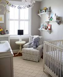 how to arrange nursery furniture. Tips For Small Nurseries? How To Arrange Nursery Furniture R