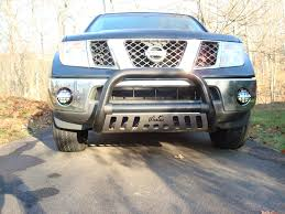 which piaa atp smr standard nissan frontier forum click image for larger version piaa 510 s 2 jpeg views
