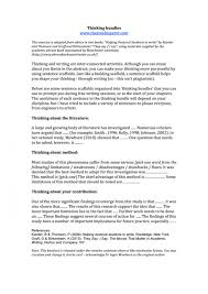 006 Dissertation How To Write Chapter Outline For Mobdro Apps