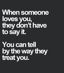 Funny Love Quotes For Her Mesmerizing Funny Love Quotes For Her Han Quotes
