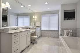 bathroom design nj. Bathroom Design Nj With Worthy Kitchens And Baths Showroom Best Pictures S