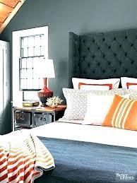 gray walls bedroom ideas dark gray bedroom walls dark gray bedroom walls charcoal grey bedroom inside gray walls bedroom ideas