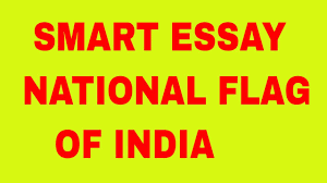 smart essay on national flag of smart essay on national flag of