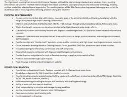 Executive Resume Writer Resume Example Executive Or Ceo