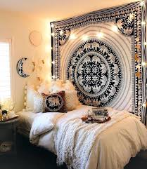 best dorm room ideas dorm room wall decorating ideas photo of worthy best dorm room ideas on college images dorm room ideas boho