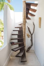 Outdoor Staircase best 25 outdoor stairs ideas landscape steps 3694 by xevi.us