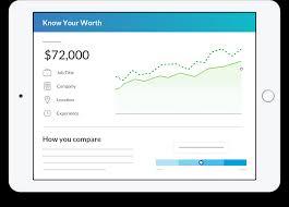 Company Salaries | Glassdoor