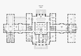 decoration english manor houses floor plans house plan english in english manor house floor plan