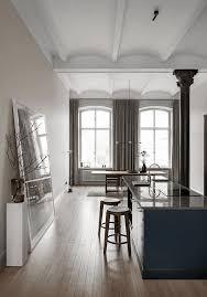 Antique Kitchen Design Exterior Cool Design