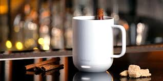 10 best mug warmers for your coffee reviews of electric mug cup warmers