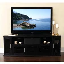 tv 90 inch. 80 inch tv stand best buy up to plateau corner wood cabinet for 90 in tvs black newport b