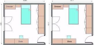 Charming How Big Should A Kids Bedroom Be Best Bathroom Ideas Bedroom Measurements  Simple On For How . How Big Should A Kids Bedroom Be ...