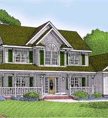 Small Picture Victorian House Plans With Wrap Around Porchesvictorianhome Plans