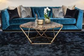 modern sofas. Modern Sofas