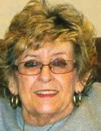 Judith M. Schwartz Obituary - Darlington, Wisconsin , Erickson Funeral Home    Tribute Arcive