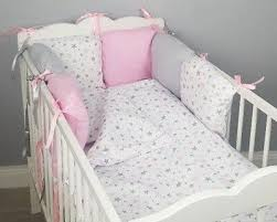 8 pc cot cot bed bedding sets pillow