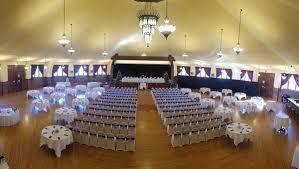 chandelier ballroom 150 jefferson ave hartford wi banquet rooms mapquest