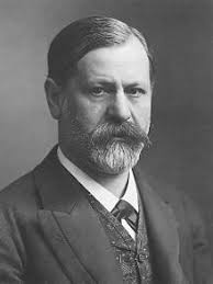sigmund freud wikiquote no one who like me conjures up the most evil of those half tamed demons that inhabit the human beast and seeks to wrestle them can expect to come