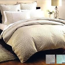 duvet covers for queen linen house linen beige gold queen quilt doona duvet cover set queen duvet covers