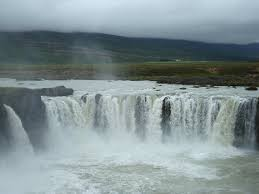 Image result for iceland tripadvisor