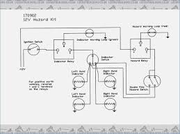 2 pin flasher relay wiring diagram new flasher relay wiring diagram 3 pin flasher relay wiring diagram 2 pin flasher relay wiring diagram lovely indicator wiring diagram relay 4 pin relay wiring diagram