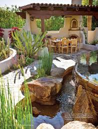 Small Picture 64 best Gardens of the Southwest images on Pinterest Landscaping