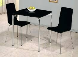 small dining table set for 2 small breakfast table small dining table set for 2 inside