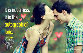 Autograph Of Love Cute Couple Quotes Most Romantic Quotes Quotescraft