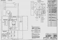 avital wiring diagram gulfstream motorhome wiring diagram wire data