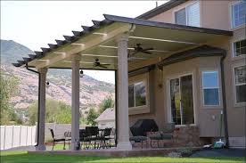 patio covers utah. Contemporary Covers DIY Alumawood Patio Cover Kits Shipped Nationwide With Covers Utah O