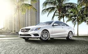 mercedes benz e class wallpaper. most beautiful mercedes benz e class wallpaper
