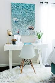 decorist sf office 2. cool blues decorist makeover with cost plus world market sf office 2