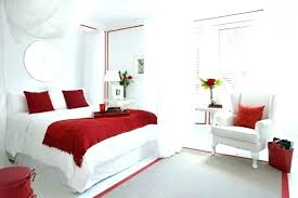 Exceptional Couple Bedroom Decoration Couples Room Decorating Ideas Couples Bedroom  Designs Married Couple Bedroom Decorating Ideas Bedroom . Couple Bedroom ...