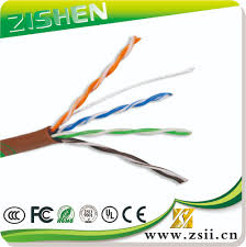 legrand utp cable legrand utp cable suppliers and manufacturers legrand utp cable legrand utp cable suppliers and manufacturers at alibaba com