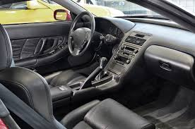 acura nsx 2005 interior. that acura nsx 2005 interior u