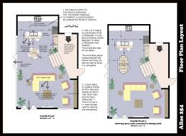 Kitchen Floor Plans Designs Home Design Bedding Plan Home Plans Cool House Amazing Create
