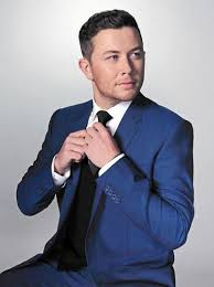 Scotty Mccreery Continues To Top The Charts Chicago Tribune
