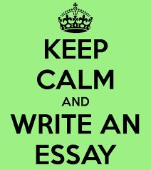 common sat essay mistakes to avoid bull love the sat test prep 5 common sat essay mistakes to avoid
