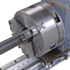 rotary positioning table