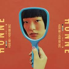 <b>HONNE</b> - <b>Love Me</b> / Love Me Not Lyrics and Tracklist | Genius