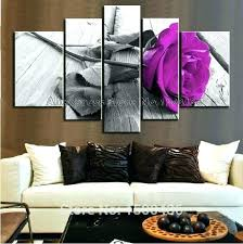 big canvas wall art wall decor for living room art contemporary design about large cheap multi big canvas wall art  on oversized canvas wall art cheap with big canvas wall art best selling large oversized prints art prints