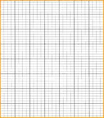 Graph Paper In Excel Semi Log Graph In Excel Logarithmic Chart Excel