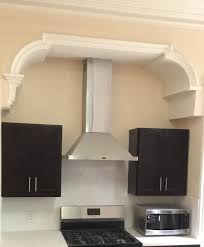 3 Bedroom Apartments For Rent With Utilities Included Design Custom Design Inspiration