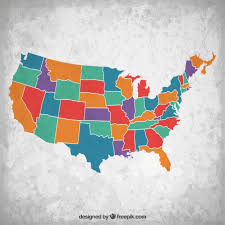 At tractor insurance, we have great tools and an amazing team ready to assist you with all your insurance needs. Which States Have The Best Rates For Truck Insurance Trucking Blogs Expeditersonline Com