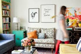 decorating tips for apartments. Decorating Tips For Apartments Enchanting With One Pictures