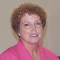Mrs. Geneva Finch Mallard Obituary - Visitation & Funeral Information