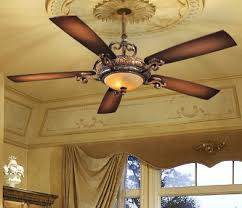 luxury ceiling fans. High End Ceiling Fans With Lights Simple Outdoor Fan Light Hanging Luxury