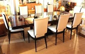 art deco dining room dining pictures of art dining room ration art dining room art deco