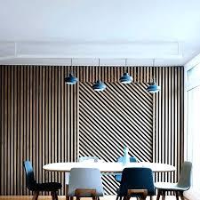 wood slat wall. Wood Slat Wall Best Ideas On Reclaimed 5 L