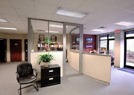 shared office layout. Corporate Office Renovation NycomNycom Travel Experts 3 1130x798 Shared Layout